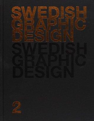 Swedish Graphic Design 2