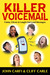 Killer Voicemail: Funny, Cl...
