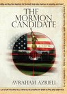 The Mormon Candidate
