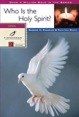 who-is-the-holy-spirit-fisherman-bible-studyguides