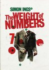 The Weight of Numbers