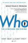Who: The A Method...
