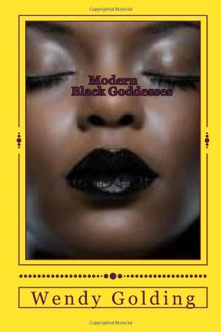 Modern Black Goddesses: The ancient goddesses reborn
