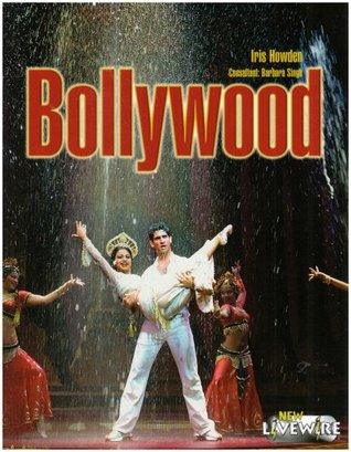 Bollywood (Livewire Non Fiction)