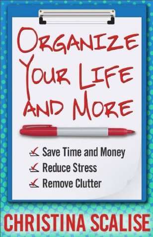 organize-your-life-and-more