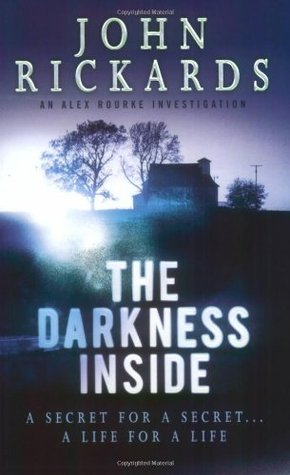 the-darkness-inside