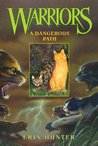 Warriors #5: A Dangerous Path