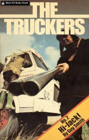 the-truckers-2-hi-jack-truckers-series