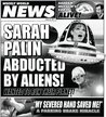 Weekly World News 2011 Issue 6
