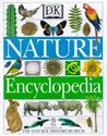 Nature Encyclopedia by DK Publishing