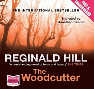 The Woodcutter (Unabridged Audiobook)