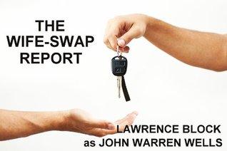 The Wife-Swap Report