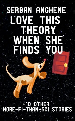 Love This Theory When She Finds You