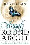 Angels Round About