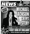 Weekly World News 2011 Issue 5