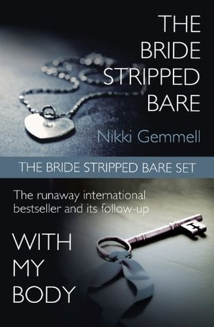Listen to Audiobooks written by Nikki Gemmell