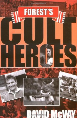 forest-s-cult-heroes