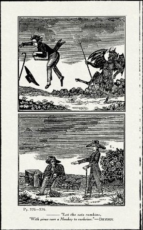 False Prophet- The Anti Mormon Writings of the 1830's