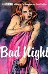 Criminal: Bad Night v. 4