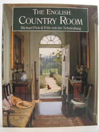The English Country Room