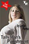 Tallyman's Punishment (Erotic Novelettes)