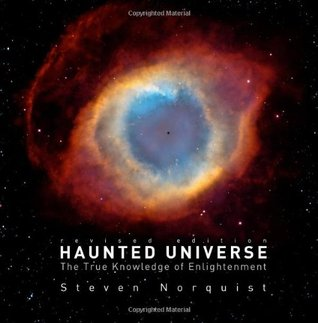haunted-universe-the-true-knowledge-of-enlightenment