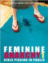 Feminine Anarchy