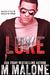 Luke (Blue-Collar Billionaires, #5)