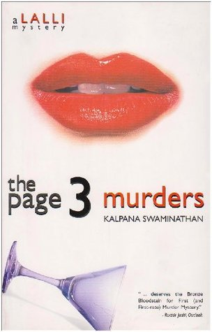 the-page-3-murders