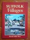 Suffolk Villages