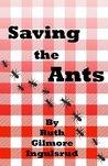Saving the Ants (Kidsermons)