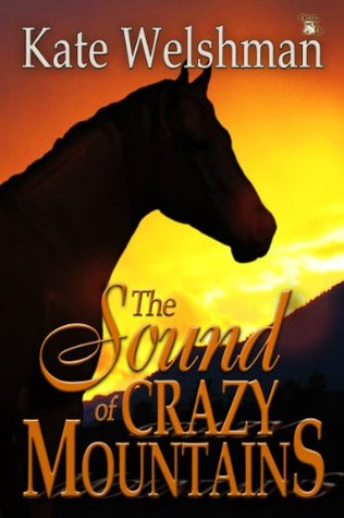The Sound of Crazy Mountains