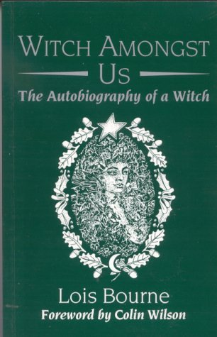 witch-amongst-us-the-autobiography-of-a-witch