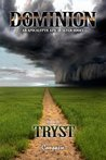 Dominion III: Tryst