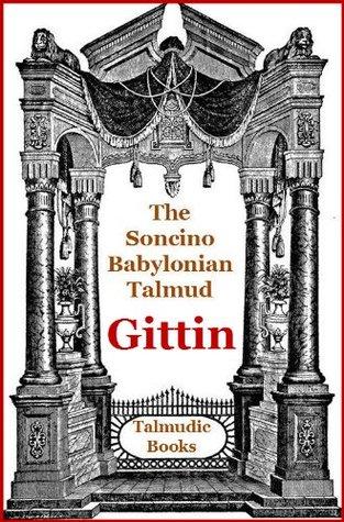 soncino-babylonian-talmud-gittin