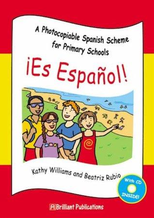 Es Espanol