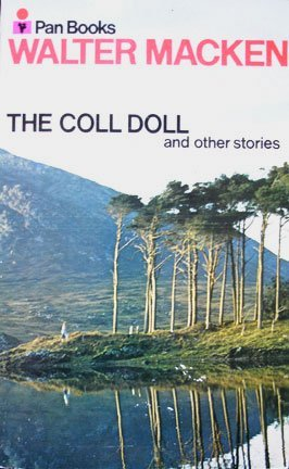 The Coll Doll and other stories