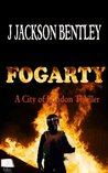 Fogarty (City of London, #3)