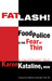 Fatlash! Food Police & the ...