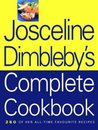 The Josceline Dimbleby Complete Cookbook