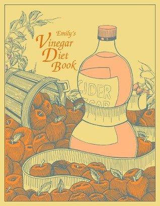Vinegar Anniversary Book