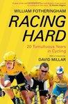 Racing Hard