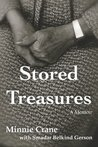 Stored Treasures