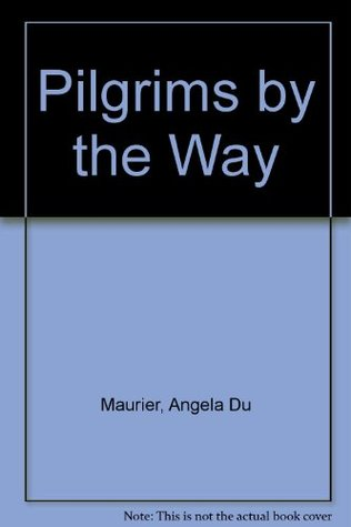 pilgrims-by-the-way