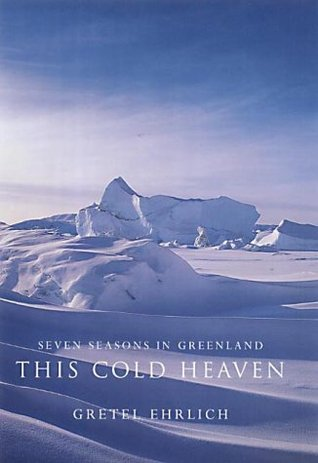this-cold-heaven-seven-seasons-in-greenland