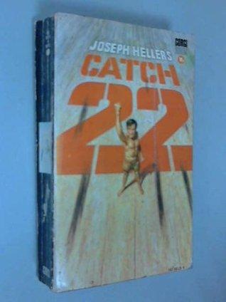 Catch-22: Play