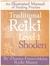 Traditional  Reiki Level 1:...