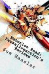 Waterloo Road: Pauseliveaction's Reviews