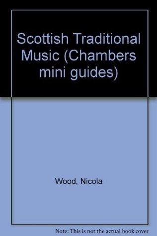 Scottish Traditional Music