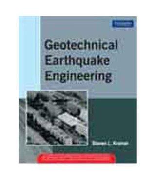 Geotechnical earthquake engineering by steven l kramer 21290324 fandeluxe Gallery